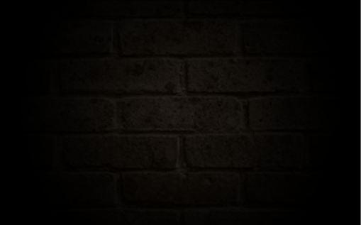 fond de mur dégradé