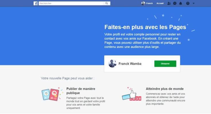 facebook_-transformer-un-profil-personnel-en-une-Page-commerciale