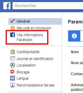 Sauvegarder-ses-données-Facebook-2