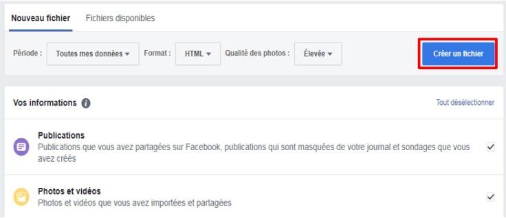 Sauvegarder-ses-données-Facebook-4