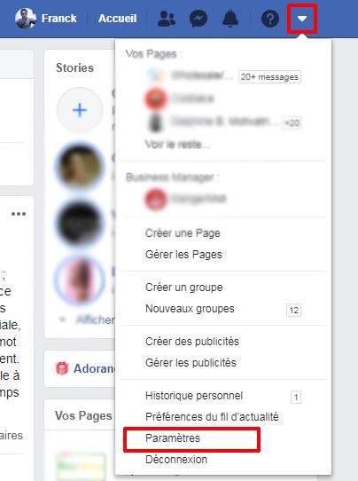 Sauvegarder-ses-données-Facebook