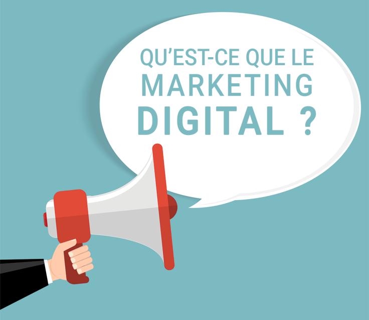 marketing-digital-definition
